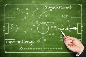 В Изюме будет создан профессиональный футбольный клуб-1