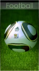 В Изюме будет создан профессиональный футбольный клуб
