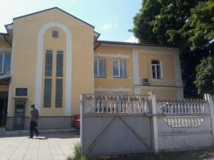 Изюмский городской-районный центр занятости-3