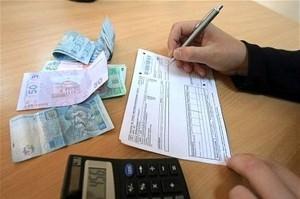 Субсидия может стать непосильным ношей для Изюмчан