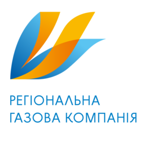 ОАО «Харьковгаз»