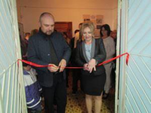 Приглашаем в музей им. М.В. Сибилева