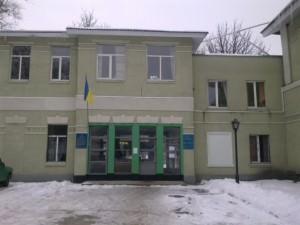Руководство города с рабочей поездкой посетили ОАО «Изюмский тепловозоремонтный завод».