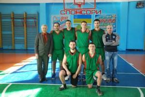 Спортивные достижения Изюмчан