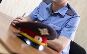 Участковые инспекторы полиции г. Изюма и Изюмского района
