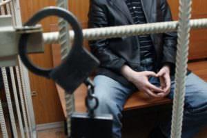Чиновник Изюмского горсовета «погорел» на взятке и угодил за решетку