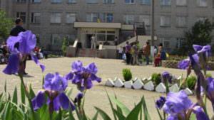 В селе Оскол открыт обновленный корпус в психоневрологическом интернате-2