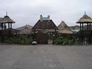 Отель 7 Ветров в городе Изюме-2
