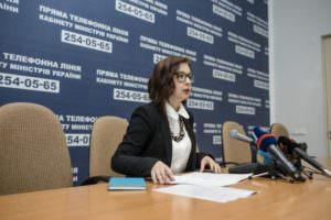 Разъяснения МОН относительно вступительной кампании-2016