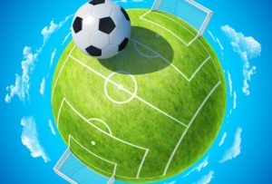 Футбол-01