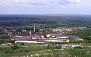 ГП «Изюмский приборостроительный завод»-01