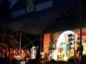 День города Изюм глазами наших собратьев купьянчан-10