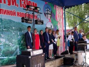 День города Изюм глазами наших собратьев купьянчан-6