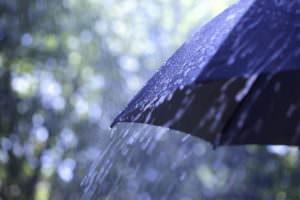 В Изюме похолодает в ближайшие дни