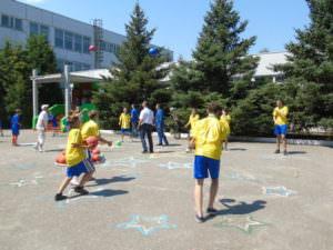 В детских садах области откроют 1,5 тысячи дополнительных мест-1