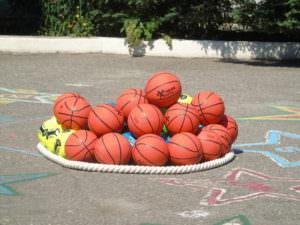 В детских садах области откроют 1,5 тысячи дополнительных мест-3