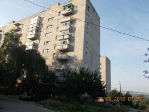 Иомз 9 этажка