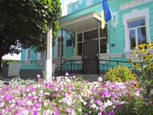 Как Изюм готовится к главных национальных праздников Украины-2