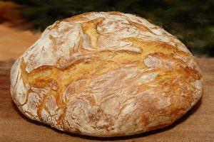 Хлеб социальных сортов не подорожает - вице-губернатор