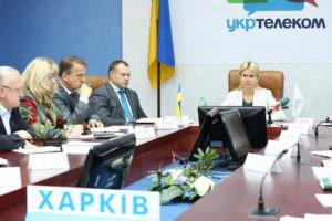 В Харьковской области автоматически продлили 98% субсидий, сроки которых истекли в мае-июне