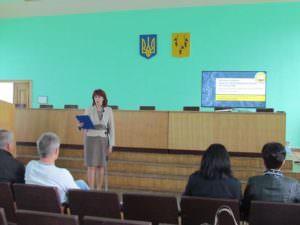 Результаты открытого конкурса на замещение вакантной должности директора ИООШ №4 и ИООШ №5