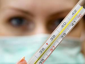 Уровень заболеваемости ОРВИ не превысил пороговый ни в одном районе области
