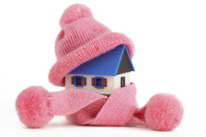 10 аргументов почему Теплый кредит выгодный ОСМД