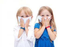 В Харьковскую область поступила партия вакцин от гриппа