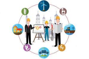Харьковщина - среди лидеров общенационального рейтинга по энергосбережению-1