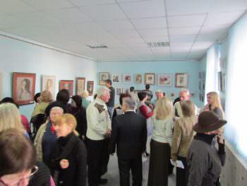 exhibition-reflection-in-izyum-museum-1