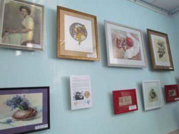 exhibition-reflection-in-izyum-museum-2