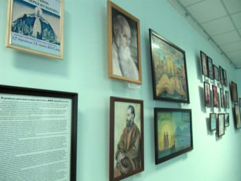 in-the-izyum-museum-opened-a-new-exhibition-1