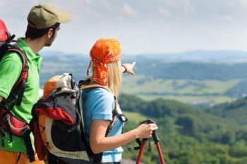 trekking-izyum
