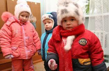 Детские-сады-холод