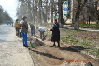 in-the-city-of-izyum-passed-subotnick-2