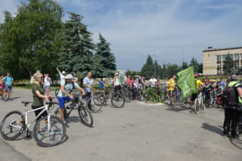 27-may-in-the-city-of-izyum-held-a-bike-day-1