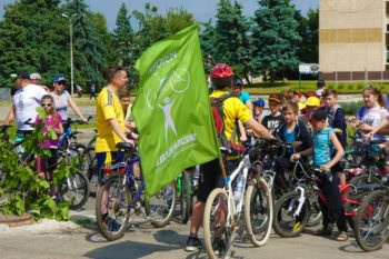 27-may-in-the-city-of-izyum-held-a-bike-day-2