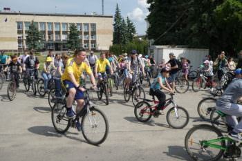 27-may-in-the-city-of-izyum-held-a-bike-day-3