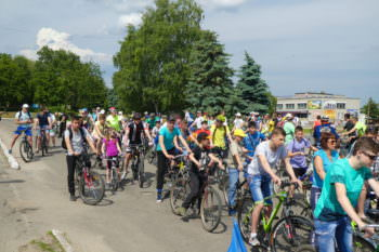 27-may-in-the-city-of-izyum-held-a-bike-day-4