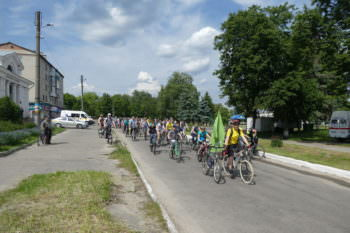 27-may-in-the-city-of-izyum-held-a-bike-day-5