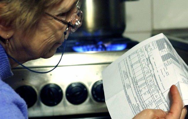 Выгодные вклады сбербанк пенсионеров