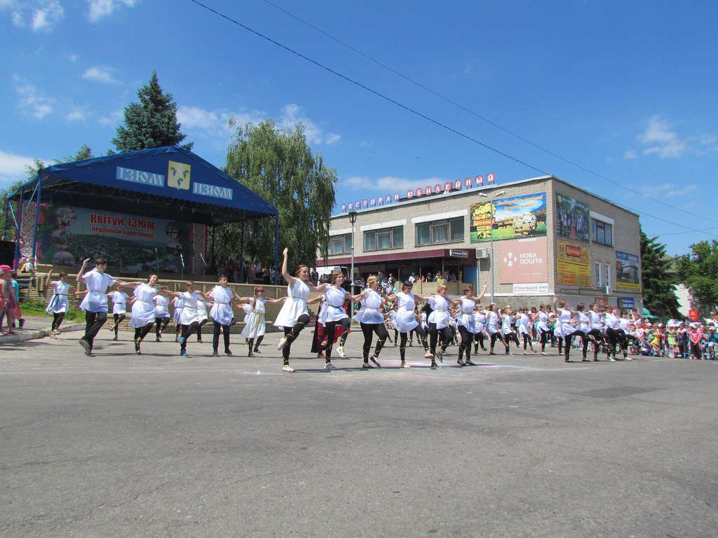 izyum-celebrated-international-childrens-day-7