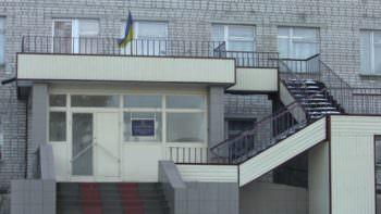 Германия помогает Оскольскому психоневрологическому интернату средствами на капитальный ремонт