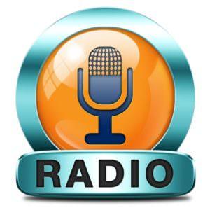 """Уже скоро в городе Изюм начнет свою работу Изюмская радиокомпания """"Радио-Изюм"""" (100,8)"""
