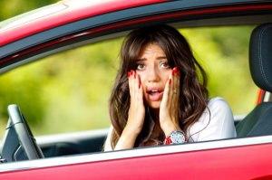 Что изменится в правилах дорожного движения, для водителей Изюма в новом 2018 году