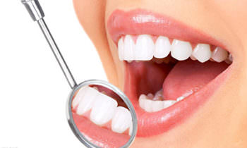 В Изюме создадут государственную стоматологическую поликлинику