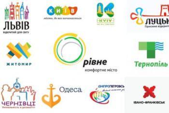 В городе Изюме объявлен конкурс на разработку туристического логотипа