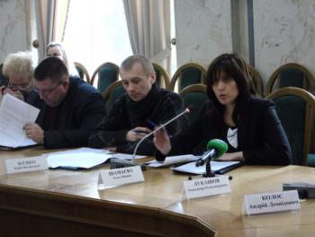 Ольга Шамаева