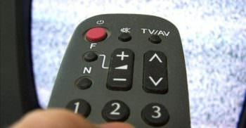 В Изюме скоро отключат аналоговое телевидение