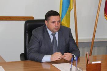 Вадим Даниелян